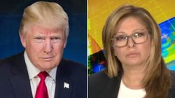 Fox News Lets Trump Spew Lies Unchecked In First Interview Since Election