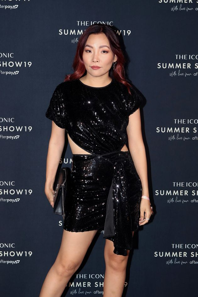 Former 'The X Factor' winner and 'Dancing With The Stars' contestant Dami Im...