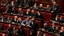 Parlamento, suppletive per i seggi vacanti di Camera e Senato entro il 31 marzo