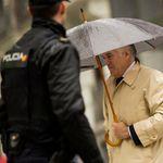 La Policía sospecha de una veintena de adjudicaciones durante el Gobierno de Aznar por 600