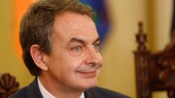 Zapatero cree que Sánchez haría bien en desoír a González y