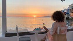 Κορυφαίος Φορέας Τουρισμού παγκοσμίως το Ελληνικό Υπουργείου Τουρισμού και ο
