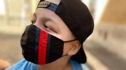 Vincenzo muore di cancro a 11 anni. La rabbia di Taranto: