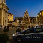 Italia cancela la Navidad para evitar una
