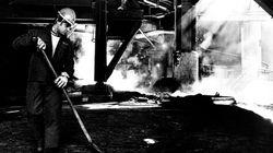 L'azzardo dell'acciaio di Stato (di