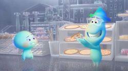 Cuándo se estrena y de qué va 'Soul', la gran apuesta de Pixar para