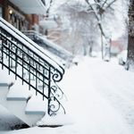 L'hiver s'annonce doux et enneigé selon