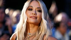 No.10 Warns Rita Ora And Laurence Fox To Follow Covid Rules Or Face Police