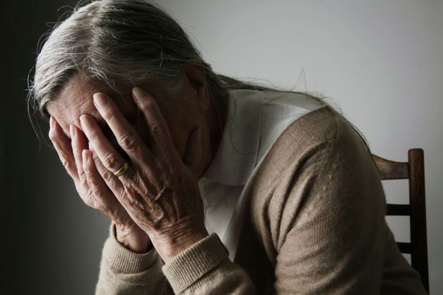 Per prevenire la demenza si guarda