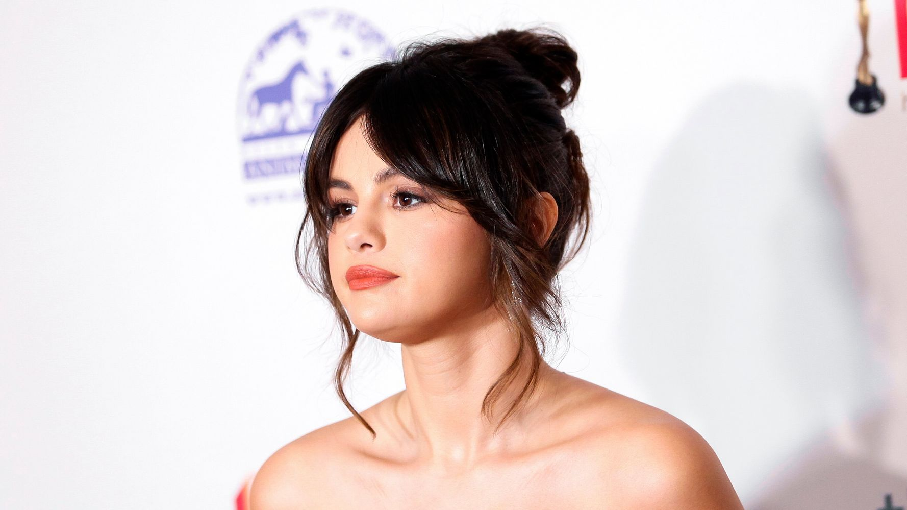 NBC Apologizes For 'Saved By The Bell' Jokes Mocking Selena Gomez's Kidney Transplant