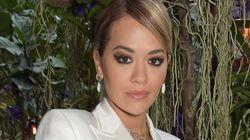 Rita Ora Apologises For Attending 30th Birthday Gathering Despite Covid