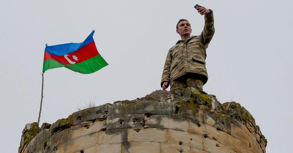 BLOG - La sévère leçon de géopolitique du Haut-Karabagh sera-t-elle un gage de paix?
