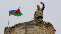 BLOG - La sévère leçon de géopolitique du Haut-Karabagh sera-t-elle un gage de