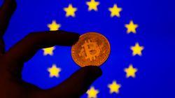 Bitcoin verso i 20mila dollari di