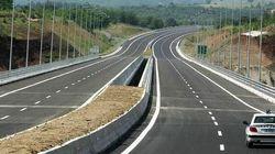 H «Μυτιληναίος Α.Ε.» θα ολοκληρώσει τον αυτοκινητόδρομο Άκτιο –