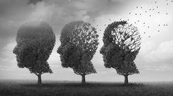 Vivere in una città con molte polveri sottili aumenta il rischio Alzheimer (di A.
