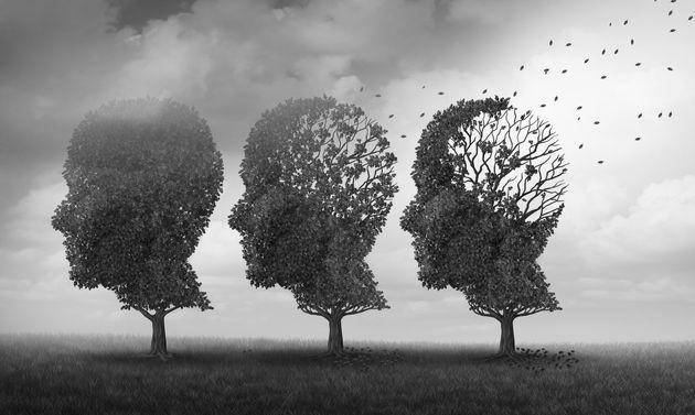 Vivere in una città con molte polveri sottili aumenta il rischio Alzheimer (di A. Cianciullo)