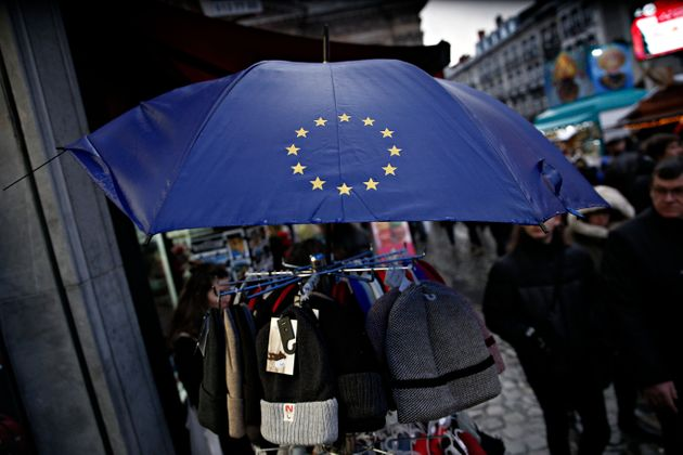 Eurogroup: Απόφαση εκταμίευσης του 4ου πακέτου μέτρων ελάφρυνσης του ελληνικού