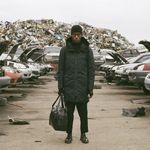457 Anew: la nouvelle marque ultra durable du fondateur de Matt &