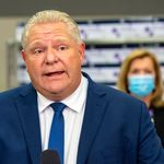 Ontario PCs Have Raked In $30K From Big Nursing Home