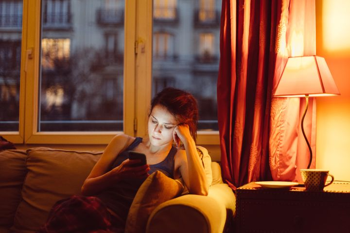 Seasonal affective disorder is a subtype of clinical depression. Symptoms usually begin and end around the same time each year.