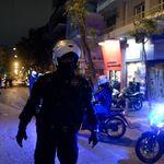Οικογενειακή τραγωδία στα Καλύβια