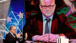 Habemus Mes: accordo in Eurogruppo. M5s borbotta ma dice
