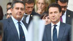 Le regioni vogliono un'Italia