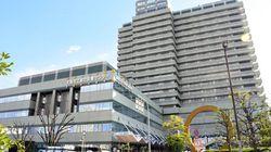 コロナ対応で看護師不足に。大阪の若年がん病棟が一時閉鎖