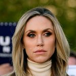 Fox News Slaps Lara Trump With Reality Check On President's '4 More