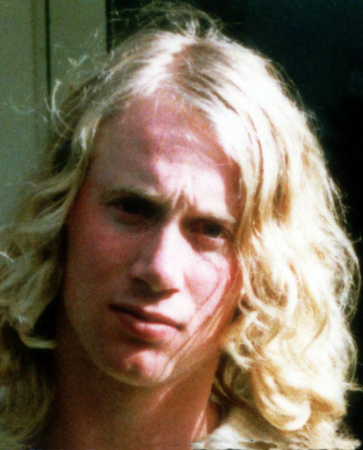 Martin Bryant pleaded guilty November 7, 1996 to all 35 murders at the Port Arthur historic site in April that year.