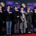 JYPに対し韓国ファン猛抗議「誠意がない」、Twitterトレンドでも1位に。