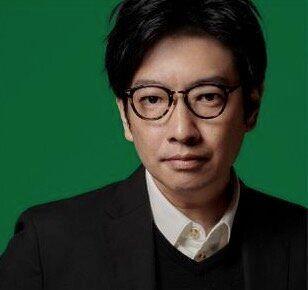 小林賢太郎さん