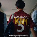 일본 네티즌 들고 일어난 나이키 재팬 '이지메' 문화 비판 광고