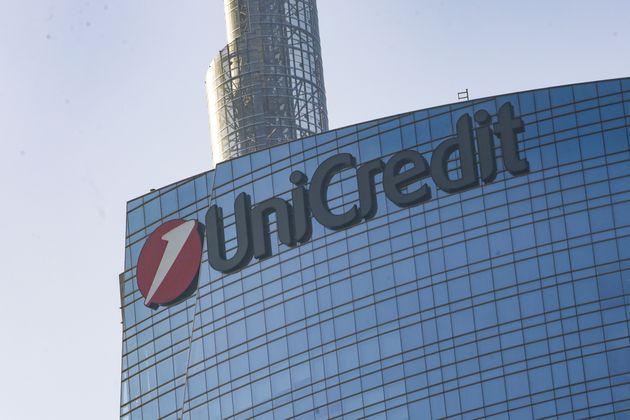 Unicredit non fa prezzo in Borsa dopo l