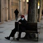 Un epidemiólogo de Harvard sentencia las medidas de España con dos rotundas
