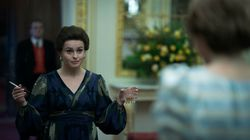 Helena Bonham Carter Weighs In On The Crown 'Fact Vs Fiction' Row: 'We Have A Moral
