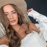 ΗΠΑ: 26χρονη influencer του Instagram βρέθηκε νεκρή στο