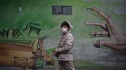 CNN, οι φάκελοι της Γουχάν - Τι συνέβη στο επίκεντρο της πανδημίας τους πρώτους κρίσιμους