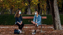 Otoño y pandemia: ¿Cómo podemos prevenir los trastornos del estado del