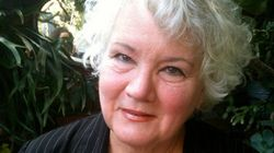 Betty Bobbitt, Prisoner Cell Block H And Crocodile Dundee Star, Dies Aged