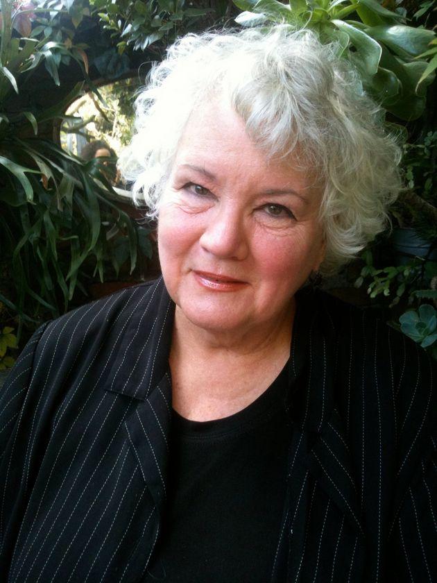Betty Bobbitt, Prisoner Cell Block H And Crocodile Dundee Star, Dies Aged 81