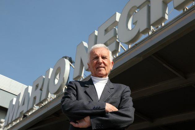 Silvio Garattini: