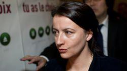 Pluie de soutiens pour Cécile Duflot qui se retire de Twitter pour échapper au