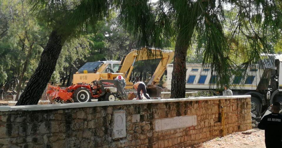 www.huffingtonpost.gr