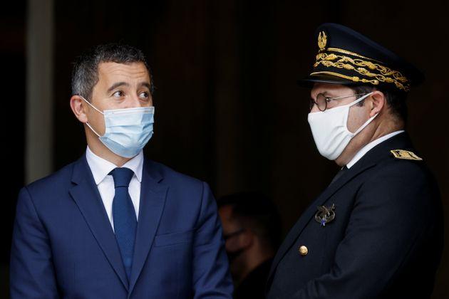 EXCLUSIF - Réformer l'IGPN sans couper de têtes, les Français très partagés...