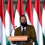 Βρυξέλλες: Ευρωβουλευτής παραδέχτηκε ότι συμμετείχε σε κορονο-πάρτι με «σεξ και