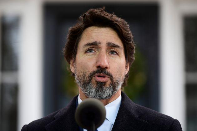 Sean Kilpatrick/The Canadian