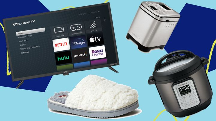 These Walmart Cyber Monday deals are still live.