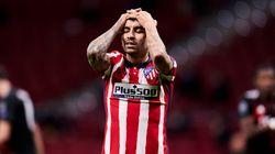 El Atlético tampoco cumple: empata contra el Bayern (1-1) y se jugará todo en